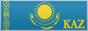 Сайт клана KAZ